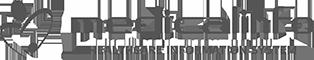 Medicalinfo EHR // Μηχανοργάνωση κλινικών – Κέντρων Αποκατάστασης – Μονάδων Χρόνιας Αιμοκάθαρσης – Πολυιατρείων Λογότυπο